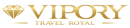 VIPORY Travel Royal - Luxushotels und Premiumreisen